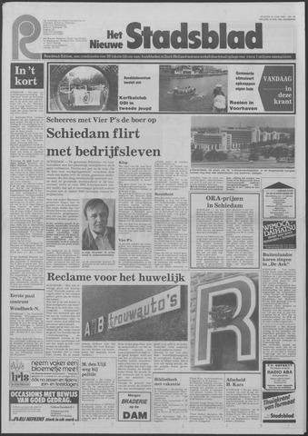 Het Nieuwe Stadsblad 1983-06-10