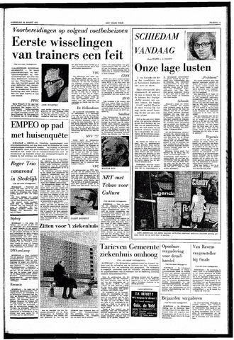 Het Vrije volk 1971-03-24
