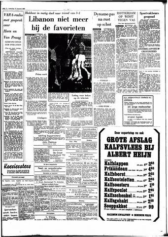 Rotterdamsch Parool / De Schiedammer 1966-01-10