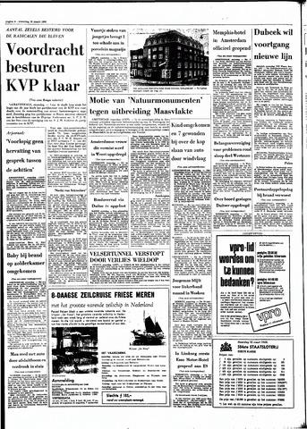 Rotterdamsch Parool / De Schiedammer 1968-03-18