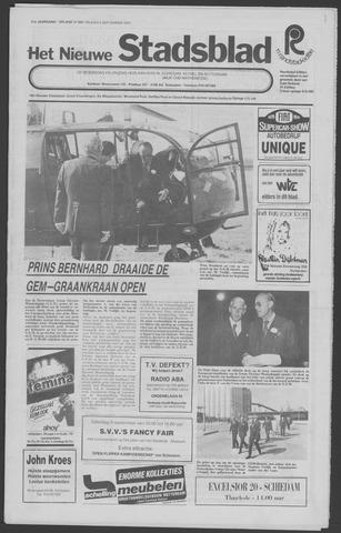 Het Nieuwe Stadsblad 1978-09-08