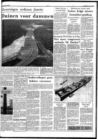 Trouw / De Rotterdammer 1967-07-26
