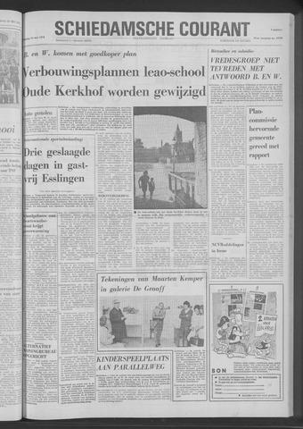Rotterdamsch Nieuwsblad / Schiedamsche Courant / Rotterdams Dagblad / Waterweg / Algemeen Dagblad 1970-05-19