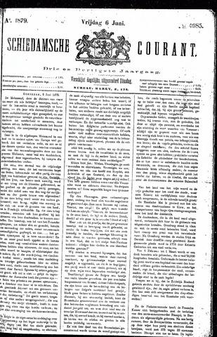 Schiedamsche Courant 1879-06-06