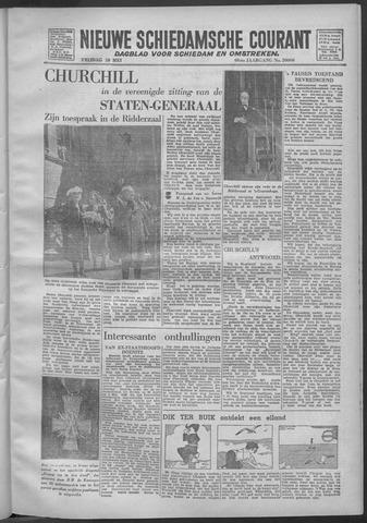 Nieuwe Schiedamsche Courant 1946-05-10