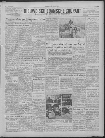 Nieuwe Schiedamsche Courant 1949-03-31