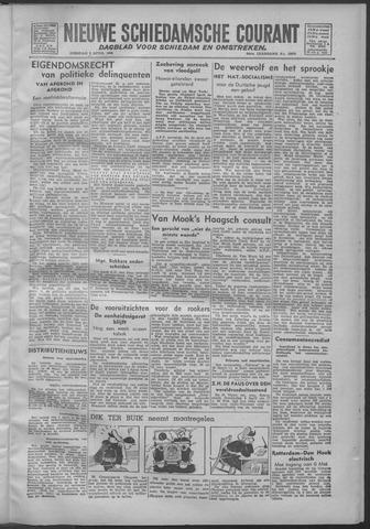 Nieuwe Schiedamsche Courant 1946-04-02