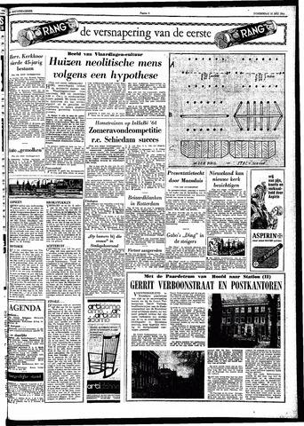 Trouw / De Rotterdammer 1964-05-21