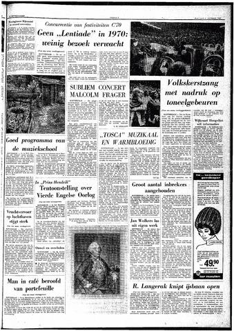 Trouw / De Rotterdammer 1969-12-22
