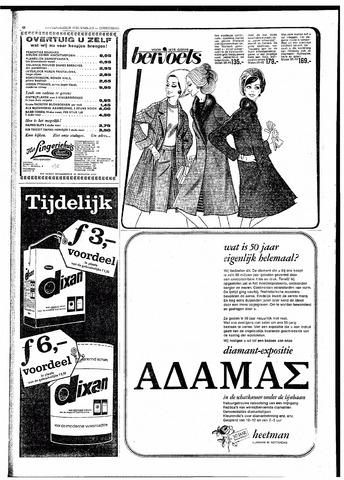 Rotterdamsch Nieuwsblad / Schiedamsche Courant / Rotterdams Dagblad / Waterweg / Algemeen Dagblad 1966-10-27