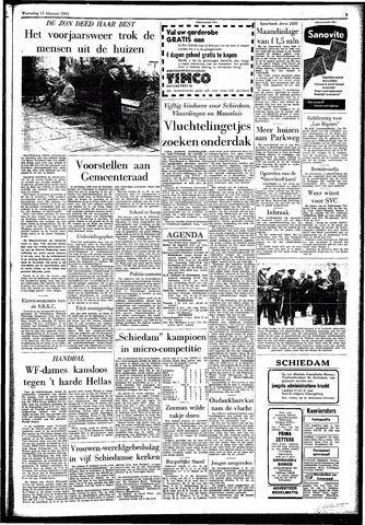 Rotterdamsch Parool / De Schiedammer 1961-02-15