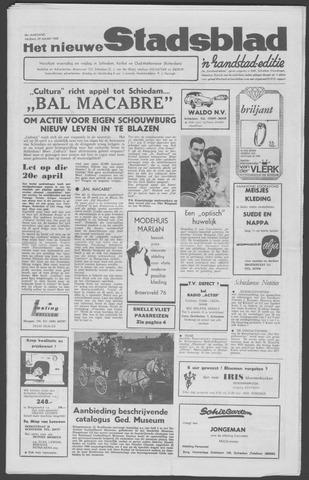 Het Nieuwe Stadsblad 1968-03-29