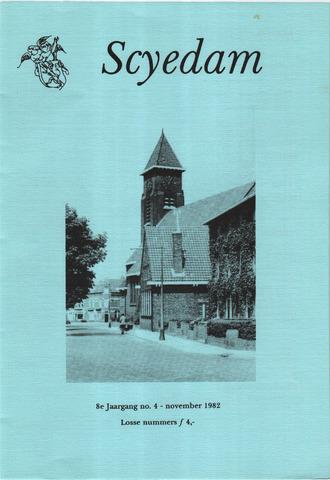 Scyedam 1982-04-01
