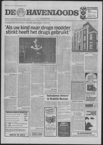 De Havenloods 1976-03-04