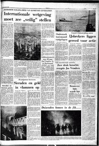 Trouw / De Rotterdammer 1970-12-30