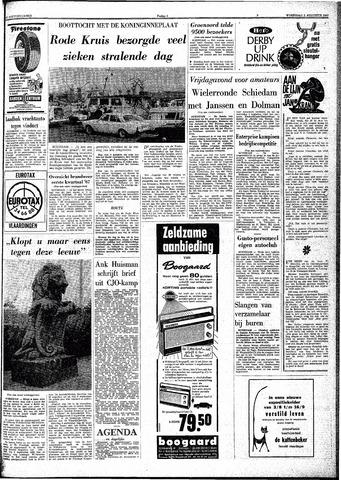 Trouw / De Rotterdammer 1967-08-02