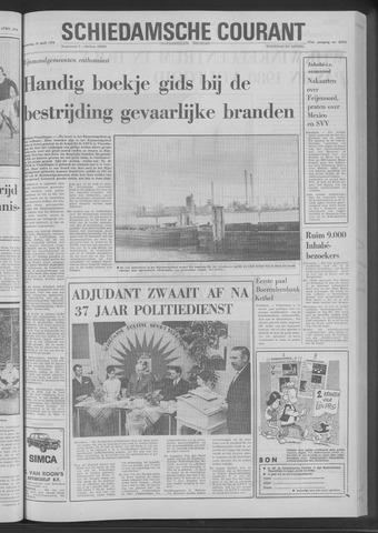 Rotterdamsch Nieuwsblad / Schiedamsche Courant / Rotterdams Dagblad / Waterweg / Algemeen Dagblad 1970-04-16