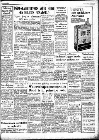 Trouw / De Rotterdammer 1965-03-17