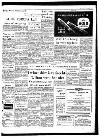 Rotterdamsch Parool / De Schiedammer 1964-03-19
