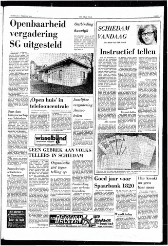 Het Vrije volk 1971-02-03