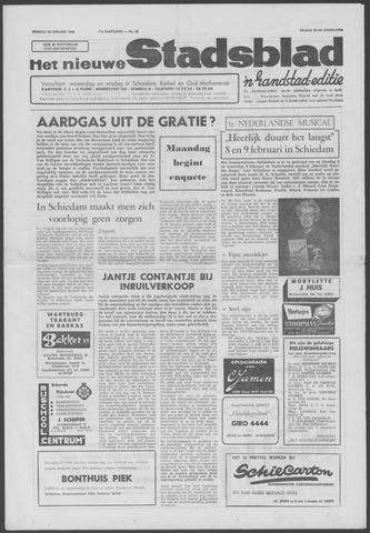 Het Nieuwe Stadsblad 1966-01-28