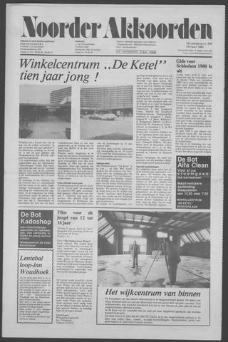 Noorder Akkoorden 1980-03-19