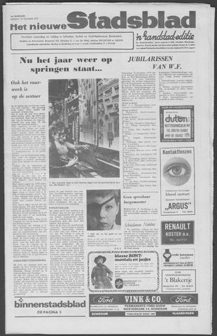 Het Nieuwe Stadsblad 1970-12-29