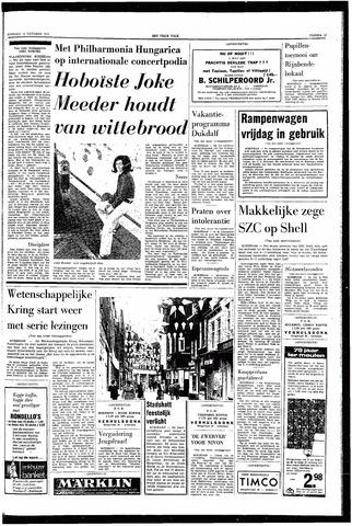 Het Vrije volk 1971-10-19