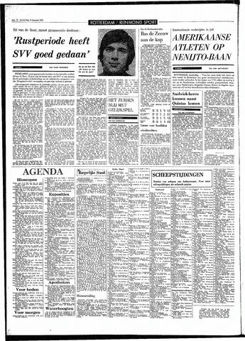 Rotterdamsch Parool / De Schiedammer 1970-01-15