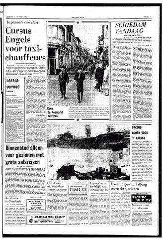 Het Vrije volk 1971-12-11