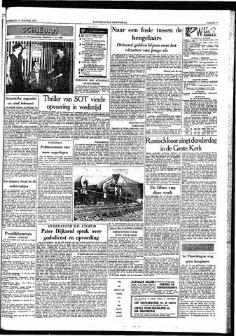 Rotterdamsch Nieuwsblad / Schiedamsche Courant / Rotterdams Dagblad / Waterweg / Algemeen Dagblad 1959-01-31