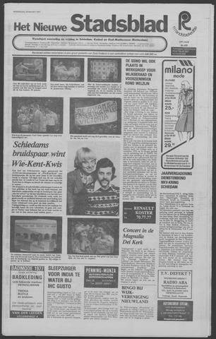 Het Nieuwe Stadsblad 1977-03-30