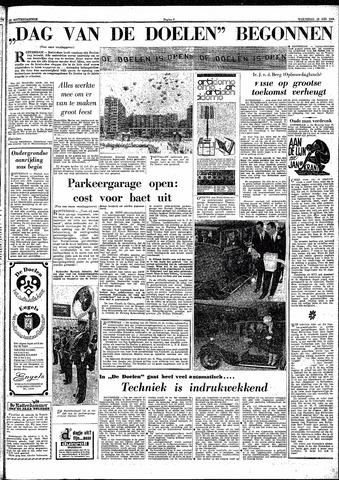 Trouw / De Rotterdammer 1966-05-18