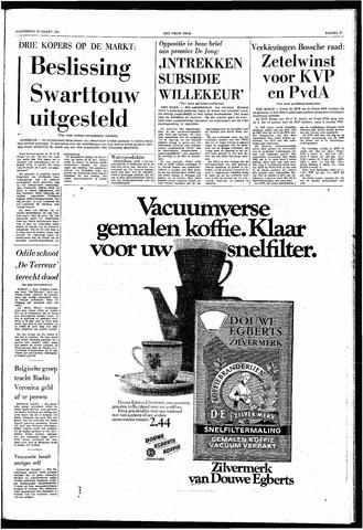 Het Vrije volk 1971-03-18