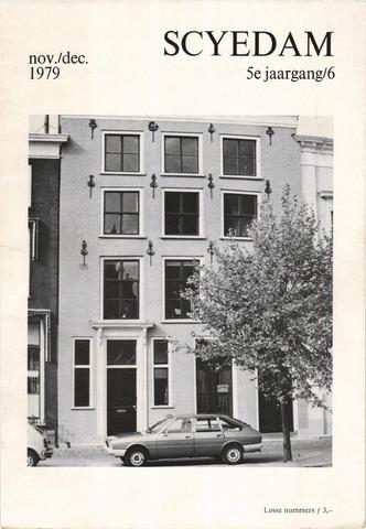 Scyedam 1979-06-01