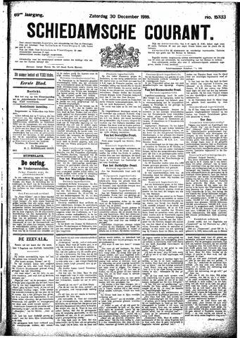 Schiedamsche Courant 1916-12-30