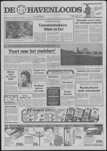 De Havenloods 1983-04-07
