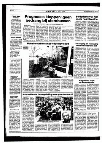 Het Vrije volk 1990-03-21