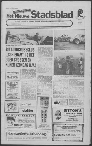 Het Nieuwe Stadsblad 1975-08-22