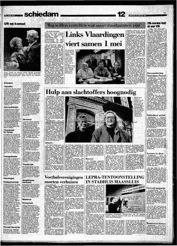 Het Vrije volk 1988-01-26