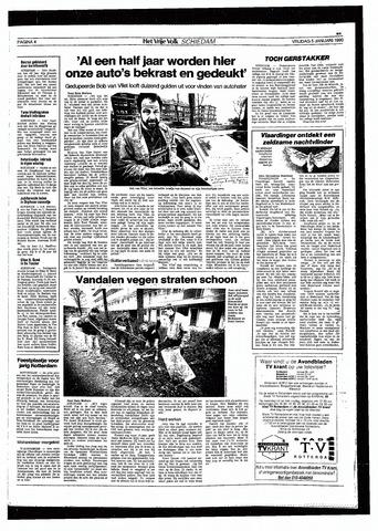 Het Vrije volk 1990-01-05