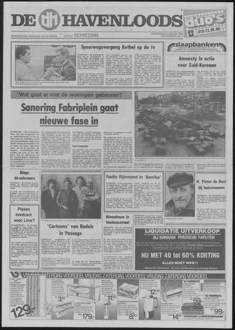 De Havenloods 1984-01-12