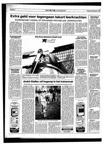 Het Vrije volk 1990-03-30