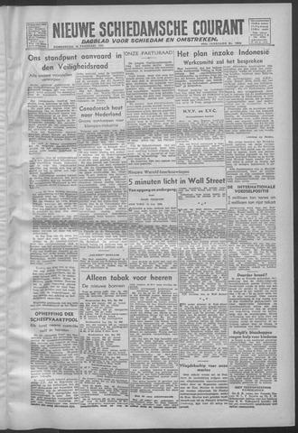 Nieuwe Schiedamsche Courant 1946-02-14
