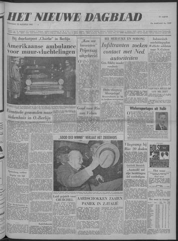 Nieuwe Schiedamsche Courant 1962-08-22