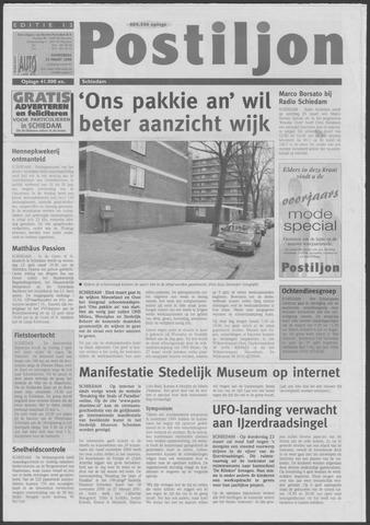 Postiljon 2000-03-23