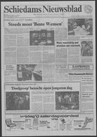 Schiedams Nieuwsblad 1980-12-30