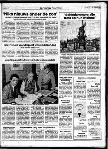 Het Vrije volk 1988-10-04