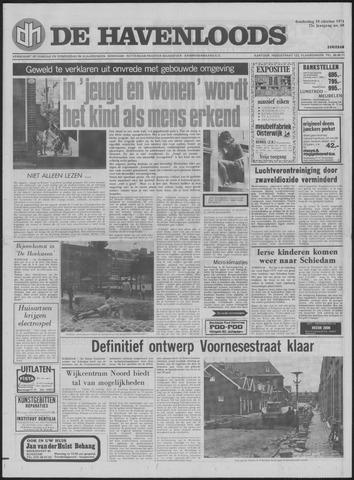De Havenloods 1974-10-10