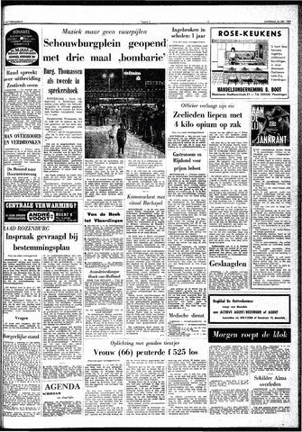 Trouw / De Rotterdammer 1969-05-24